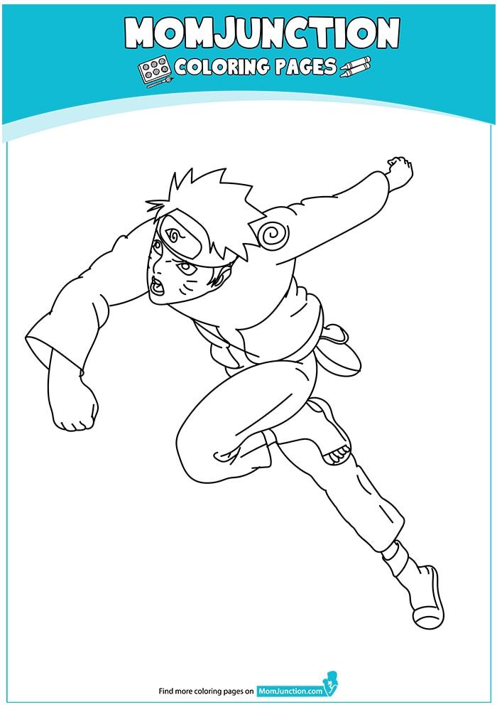anime-naruto-fighting-16