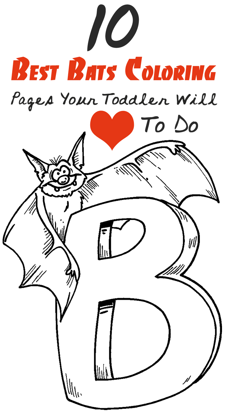 Colouring pages hotel transylvania - Colouring Pages Hotel Transylvania 55