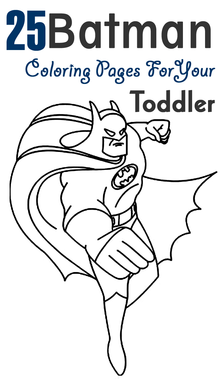 batman moreover lego easter coloring pages excellent batman luxury at pages 7 on batman easter coloring pages also with batman coloring page dr odd on batman easter coloring pages also batman the brave and the bold coloring pages coolage  on batman easter coloring pages in addition spongebob squarepants easter egg coloring pages easter coloring on batman easter coloring pages