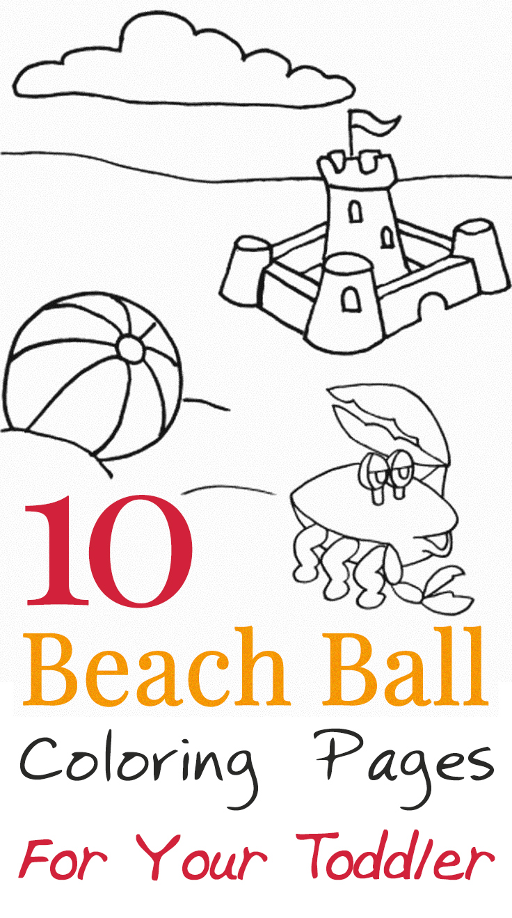 Teen beach free printable coloring pages - Teen Beach Free Printable Coloring Pages 44