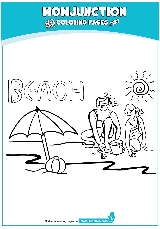 beach4-17