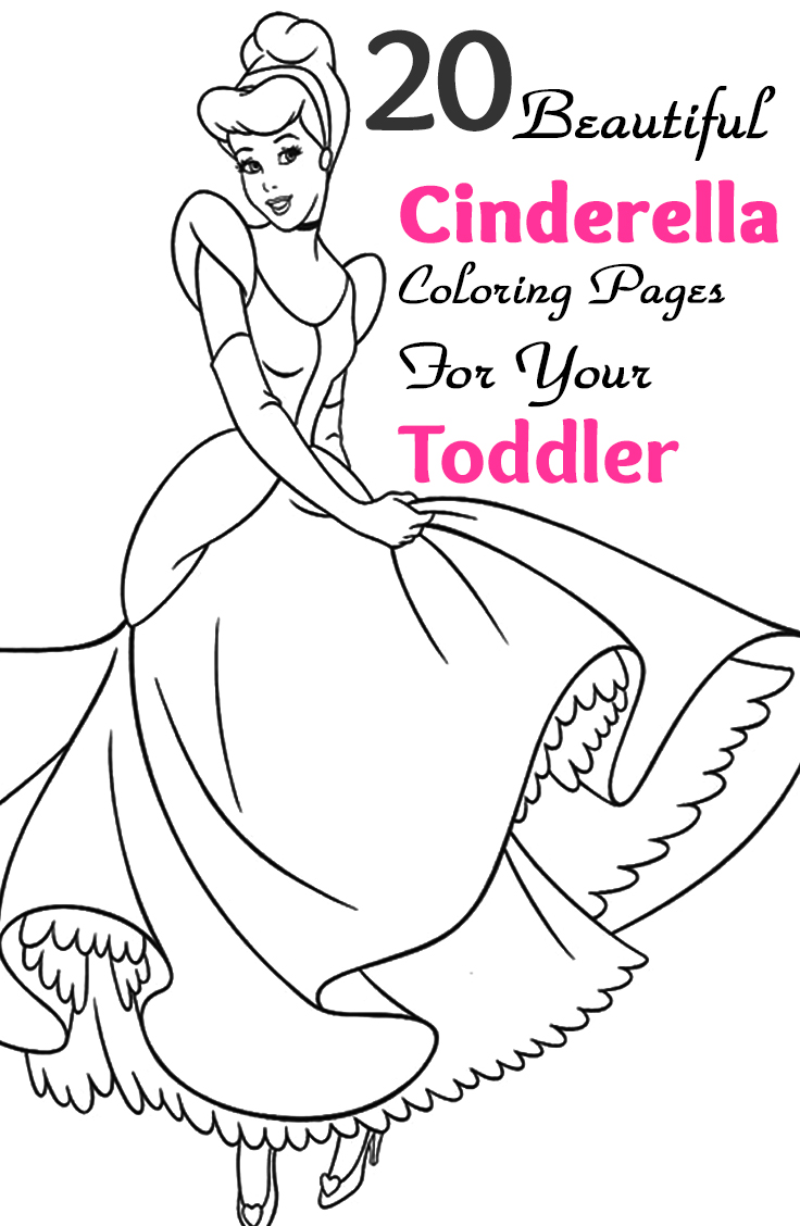 Coloring pages for toddlers sleeping - Coloring Pages For Toddlers Sleeping 17