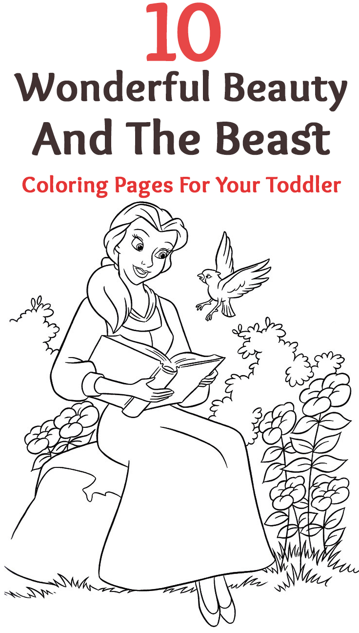Coloring pages for toddlers sleeping - Coloring Pages For Toddlers Sleeping 32