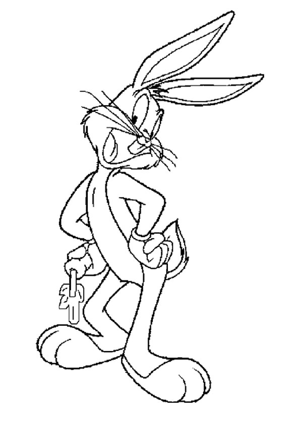 bugs-bunny-coloring-8