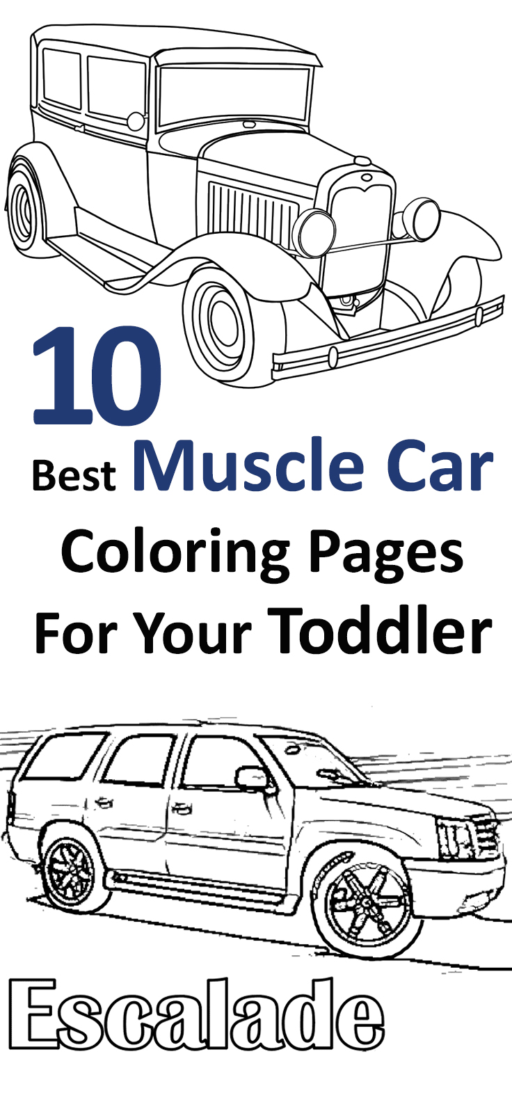 Disney cars coloring pages online - Disney Cars Coloring Pages Online 47