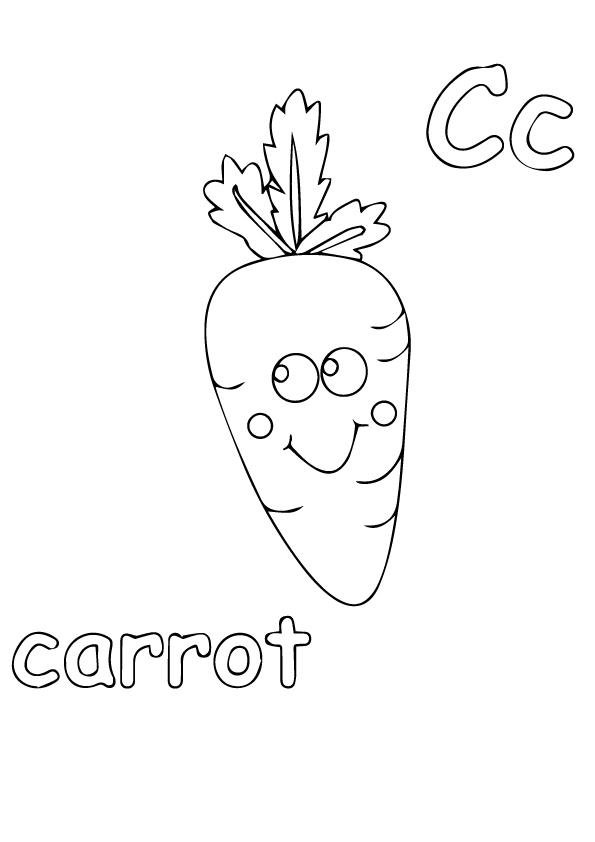 cc-carrot