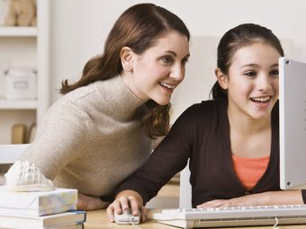 8 Changes Occur During Cognitive Development In Adolescents