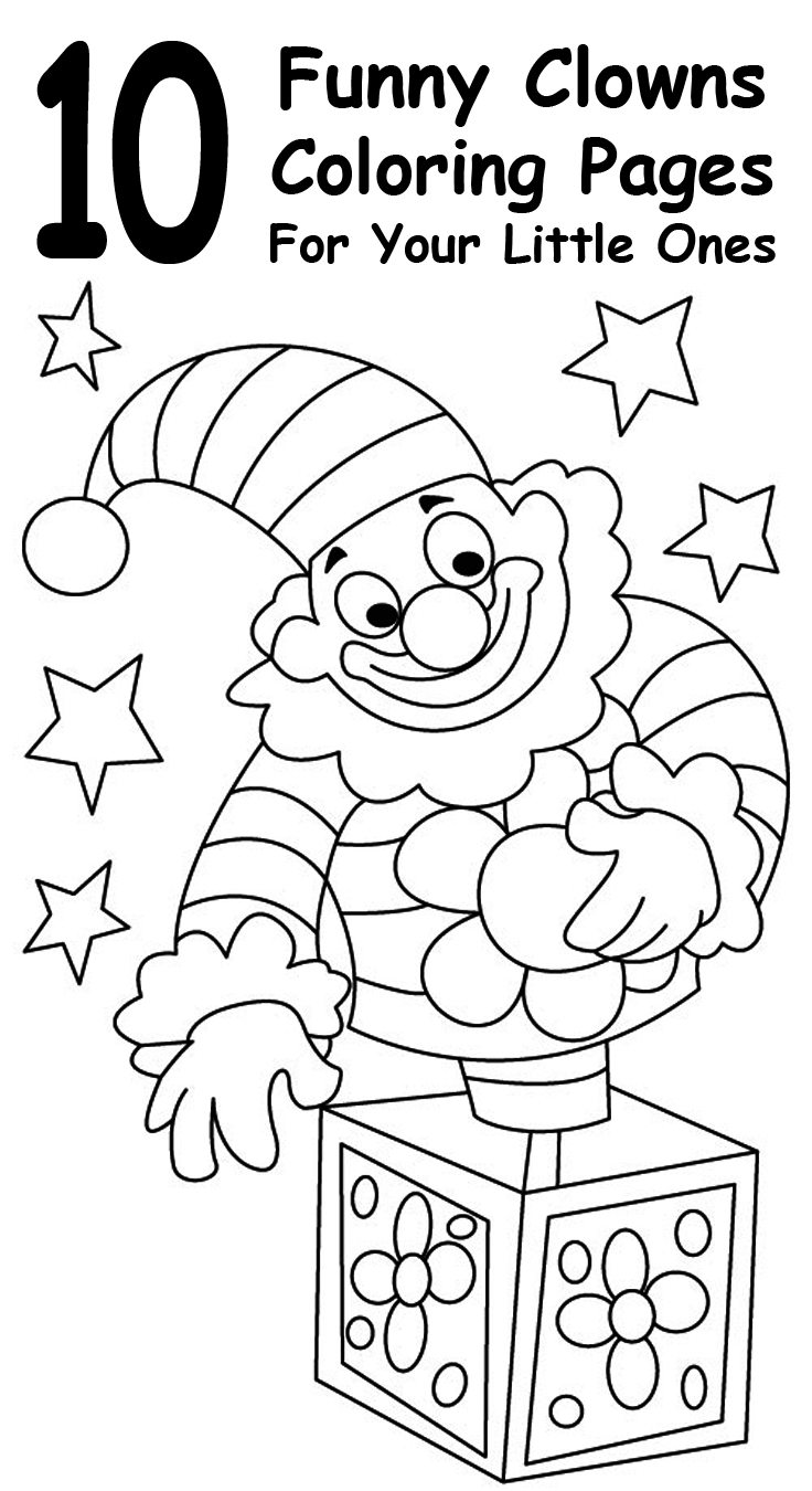 coloring-pages6