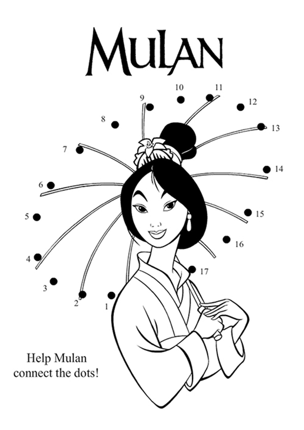 connect-The-Dots-Mulan-16