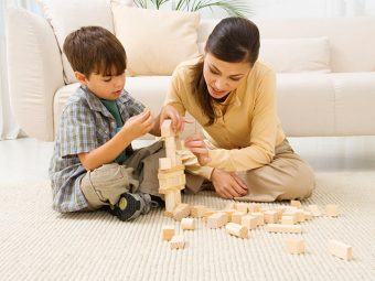 3 Common Developmental Disorders In Children And Their Remedies