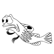 finding-nemo-coloring-pages-line-art