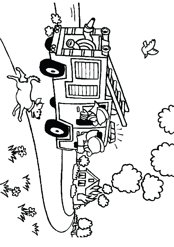 fireman-coloring-pages-coloringpages
