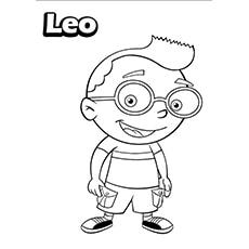 leo-16