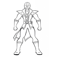 25 best mighty morphin power rangers coloring pages your toddler
