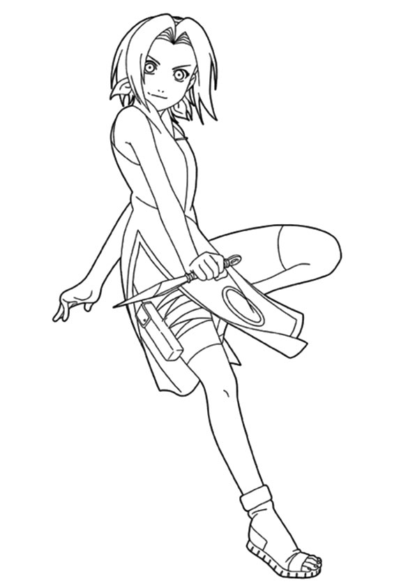 naruto-sakura-haruno