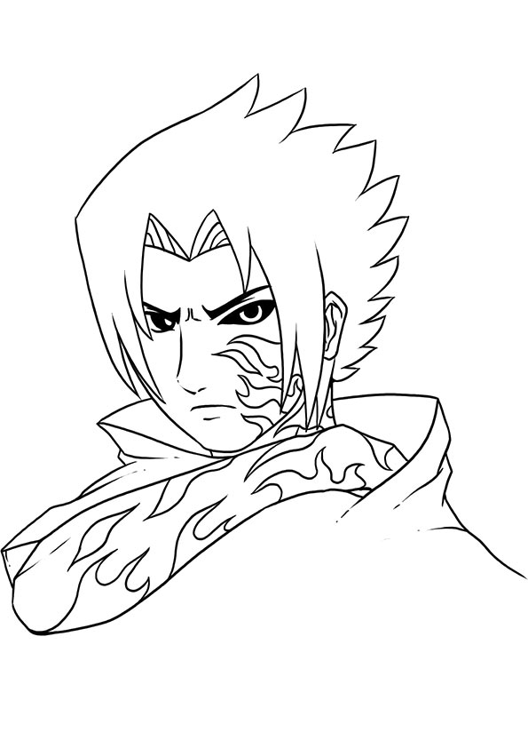 newest-sasuke-curse-mark