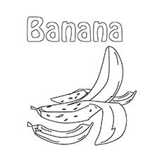 opend-Bananas--16