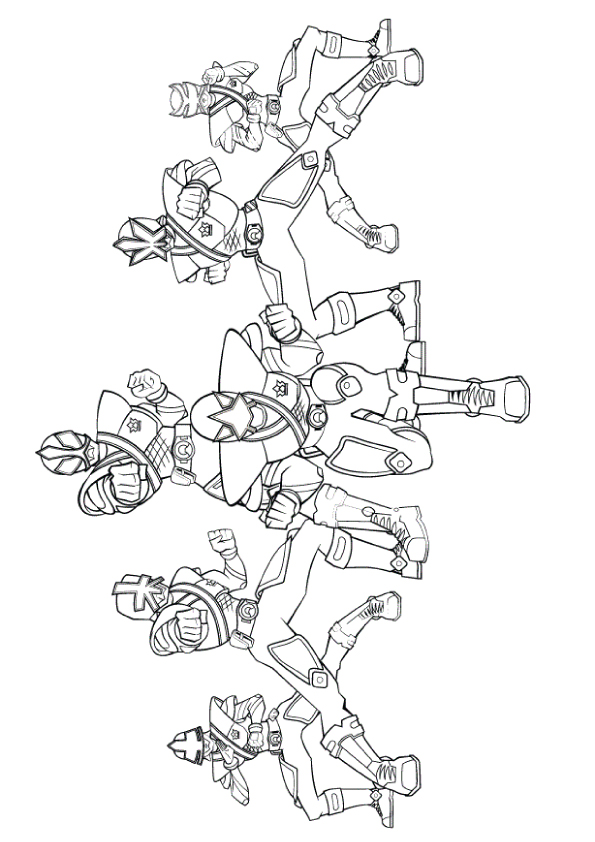 power-rangers-coloring-page-great
