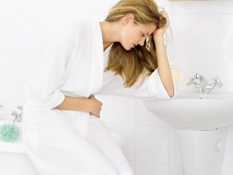 How To Ease Frequent Urination During Pregnancy