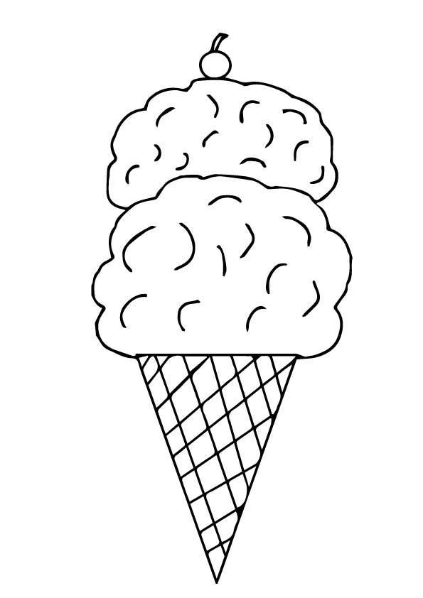printable-ice-cream-cone