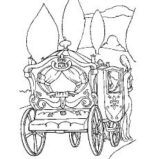 pumpkin-chariot