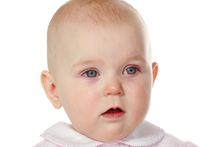 4 effective tips to cure and prevent pink eye in babies pink eye voltagebd Image collections
