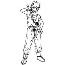 sakura-haruno5