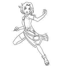 sakura_ability