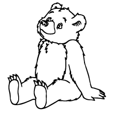 seated-bear