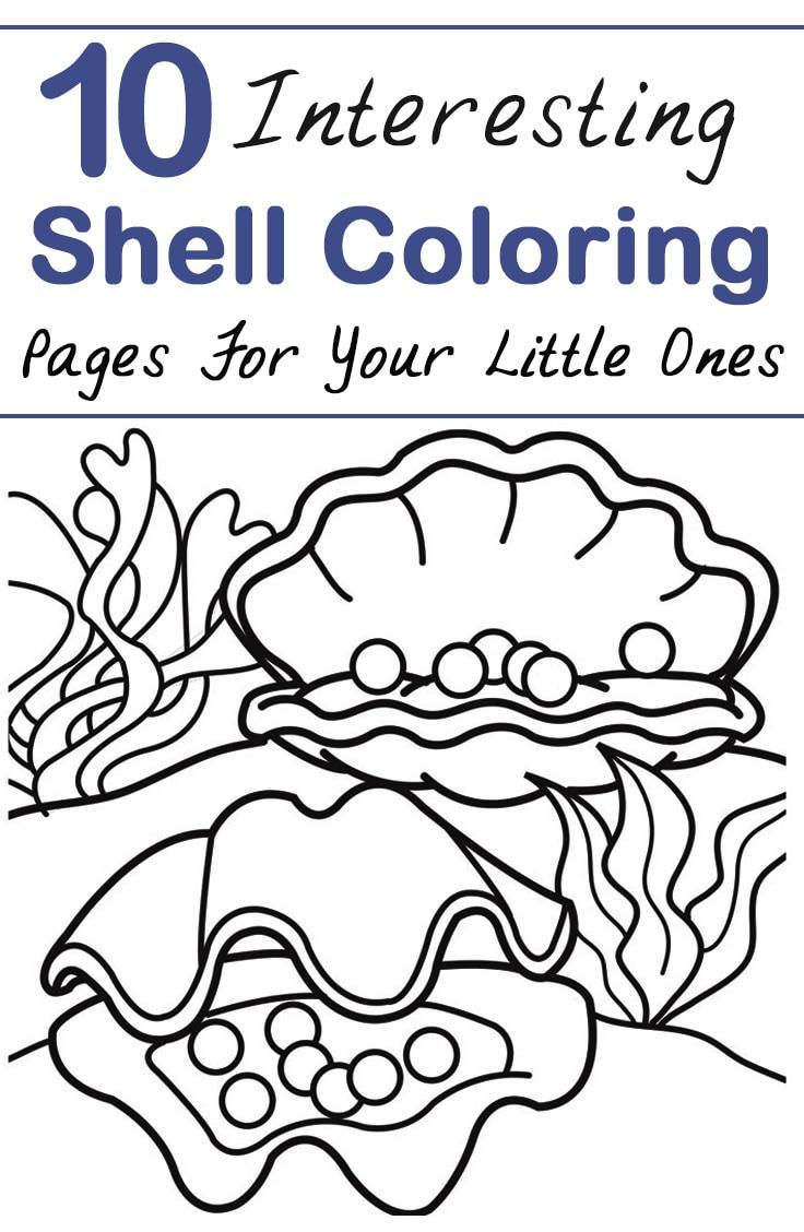 The human brain coloring book diamond - The Human Brain Coloring Book Diamond 82