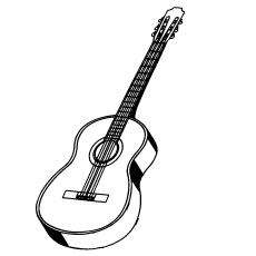 simple-guitar