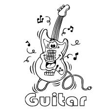 singing-guitar