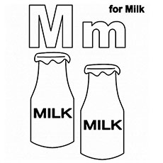 the-'m'-for-milk