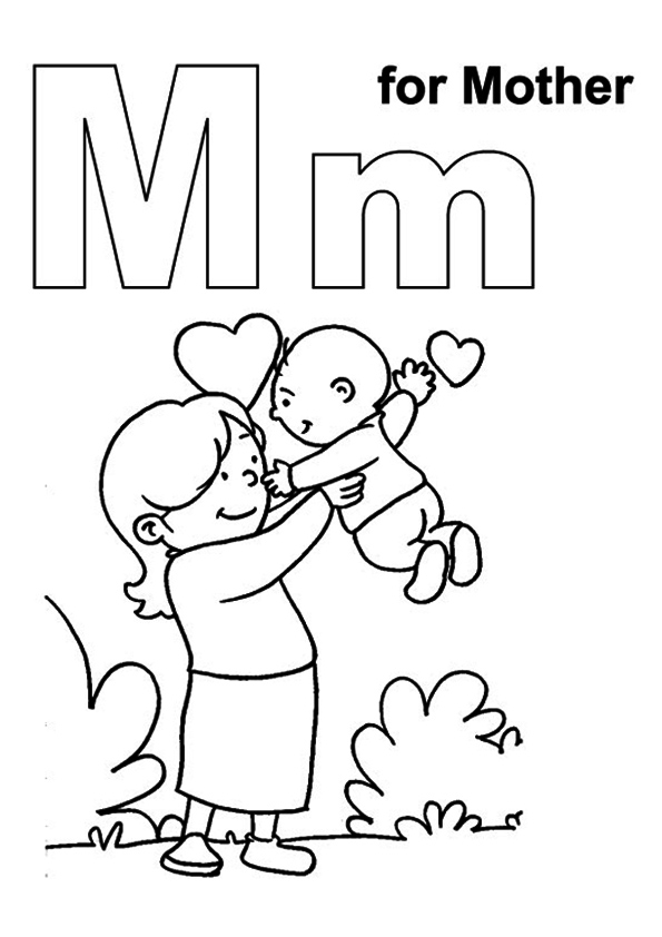the-%E2%80%98m%E2%80%99-for-mother