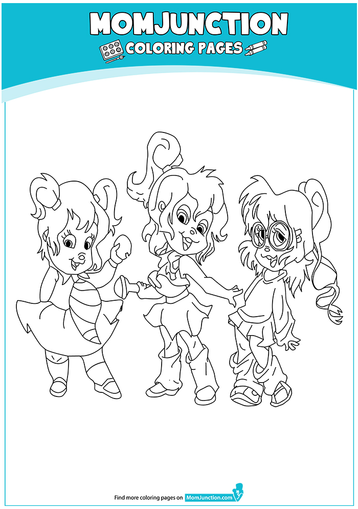 the-3-chipettes-16