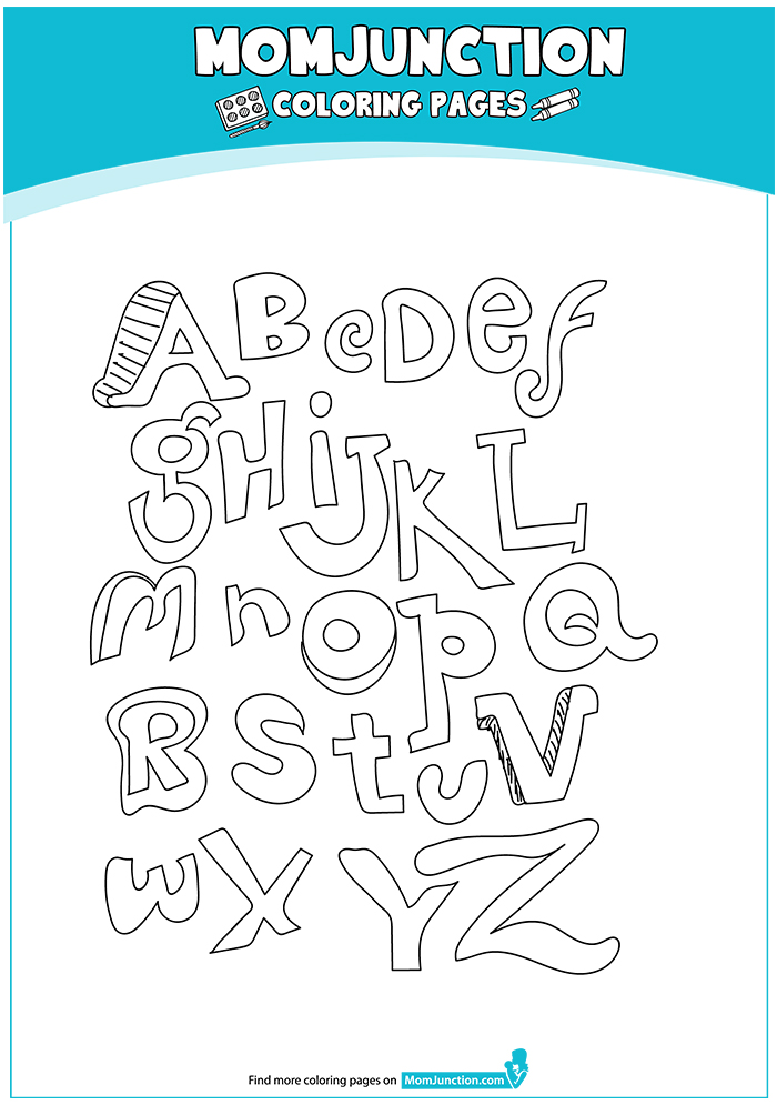 the-alphabets-in-a-page-16