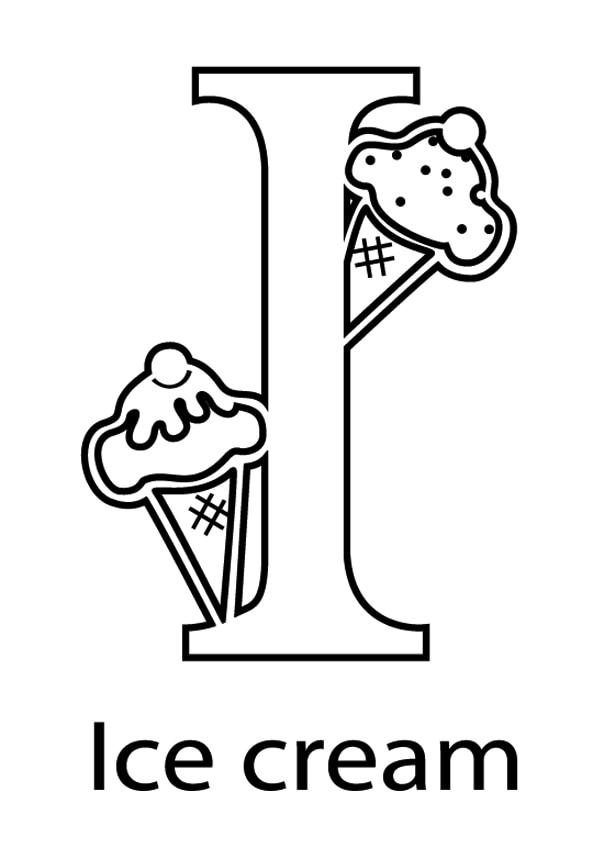 the-an-ice-cream-treat