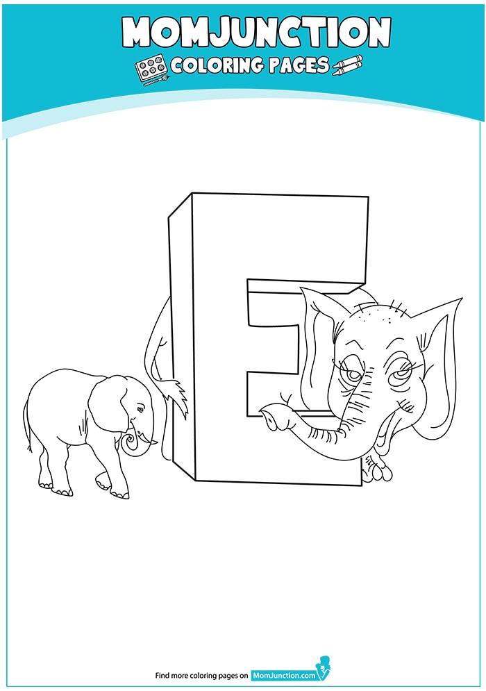 the-e-for-elephant-16