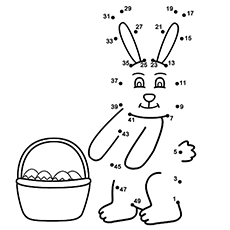 the-let-us-draw-bunny