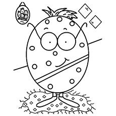 the-mr-specky-egg