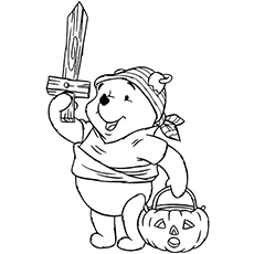 the-pooh-the-sea-pirate