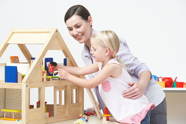 top 10 play schools & pre schools in mumbai