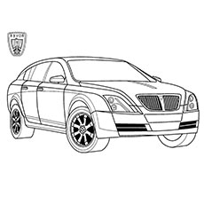 transportation-sports-car