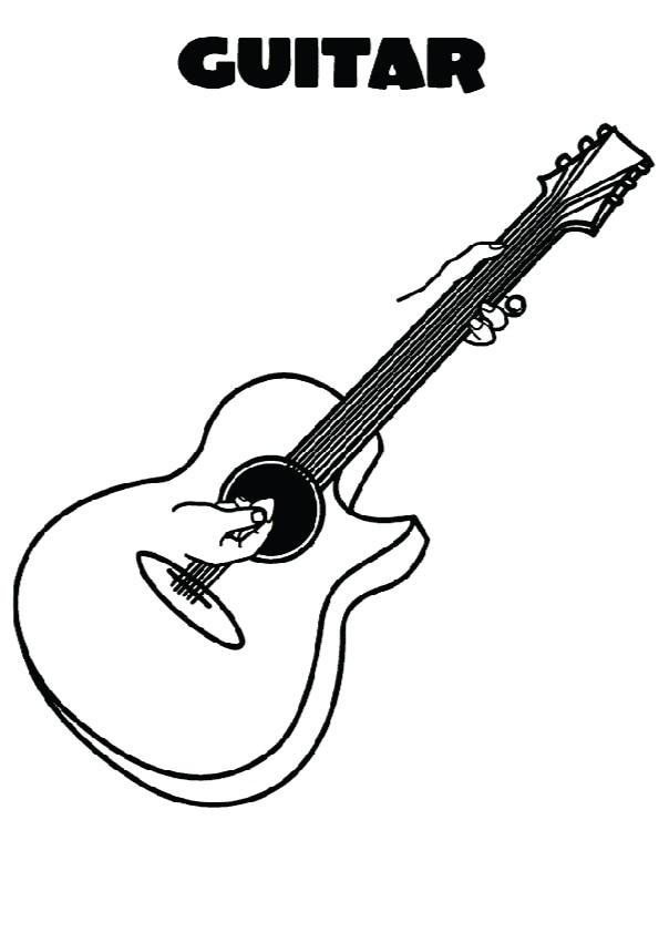 tuning-guitar