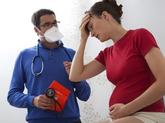 5 Common Viral Infections During Pregnancy You Should Be Aware Of