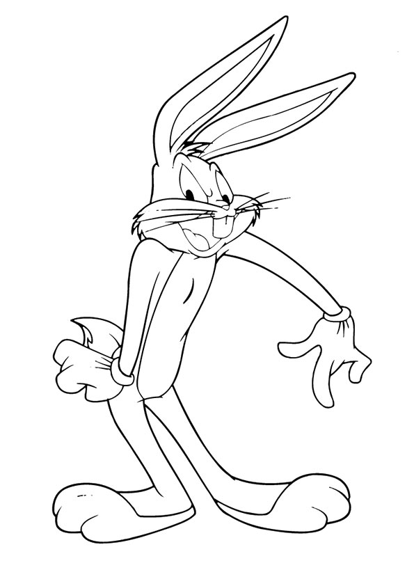 warner-bros-bugs-bunny