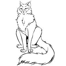warrior-cat-on-line