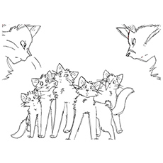 warrior_cats_sketch-thegreatgreywolf