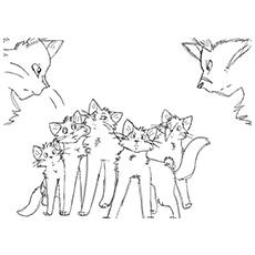 warrior_cats_sketch-thegreatgreywolf