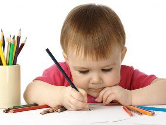10 Fun Kindergarten Writing Activities To Teach